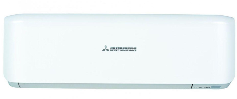 CLIMATIZZATORE-MITSUBISHI-HEAVY-INDUSTRIES-R32-FULL-DC-INVERTER-7000BTU-SRK/SRC20ZS-W