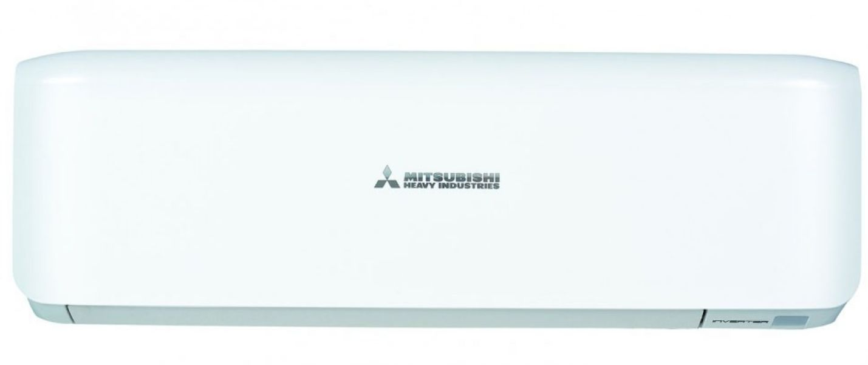 7000-BTU-CLIMATIZZATORE-MITSUBISHI-HEAVY-INDUSTRIES-R32-FULL-DC-INVERTER-SRK/SRC20ZS-W